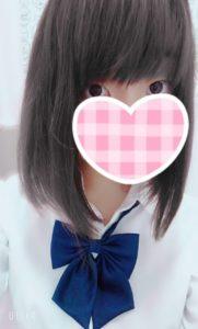 7/23体験入店初日りょうはちゃん🎀
