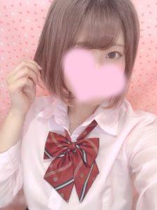 7/29体験入店初日れん🎀