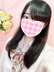 7/24体験入店初日かな🎀