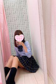 8/30体験入店初日みおな🎀