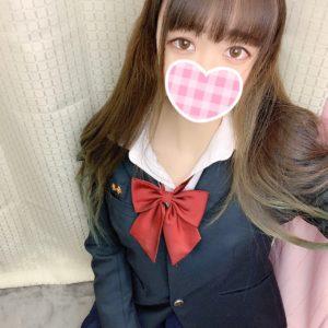 🔰9/30体験入店初日🔰まろん🎀