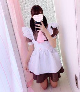 お問い合わせはLINEか横浜制服オーディションまで!