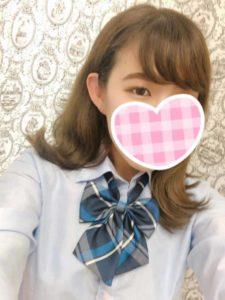 🔰10/11体験入店初日りいさ(JK上がりたて18歳)🎀