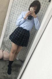 11/3急遽体験入店初日すみれ🎀