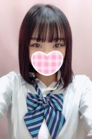 12/19体験入店初日🔰この(2001年生まれJK中退年齢)18歳🎀
