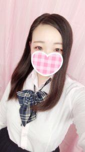 1/17体験入店初日あや(2001年生まれJK中退年齢18歳)🎀