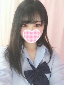 2/8体験入店初日りお2001年生まれJK中退年齢18歳🎀