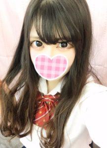 3/19体験入店初ゆいは🎀